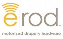 erod-logo